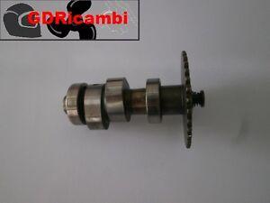 ALBERO-A-CAMME-DRIVE-SHAFT-HONDA-JAZZ-250-01-06