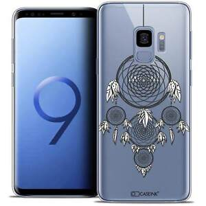 galaxy s9 plus coque attrape reve