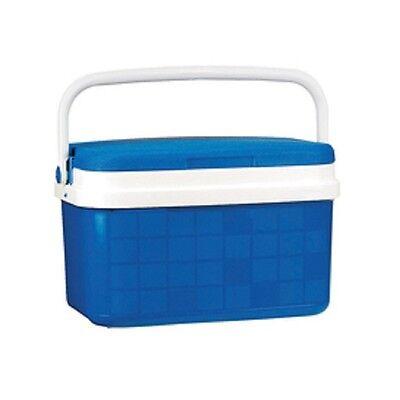 Kühlbox 16 Liter, Kühltasche, Cooler, Thermobox, Thermotasche, 43 X 30 X 26cm