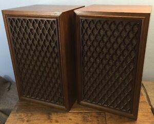 coral bx 1001 stereo 3 wege lautsprecher holz geh use boden oder regal nice sound ebay. Black Bedroom Furniture Sets. Home Design Ideas