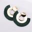 Fashion-Bohemian-Jewelry-Elegant-Tassels-Earrings-Long-Stud-Drop-Dangle-Women thumbnail 158