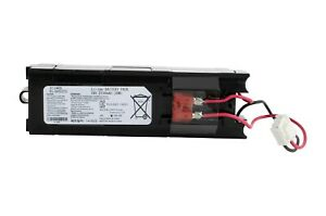 Tefal-Batterie-Besen-air-force-Extreme-18V-TY8813-TY8818-TY8840-TY8841-TY8846