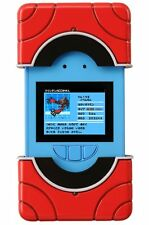 NEW Takara Tomy Pokemon Zukan Pokedex XY Japan Import Official Free Shipping F/S