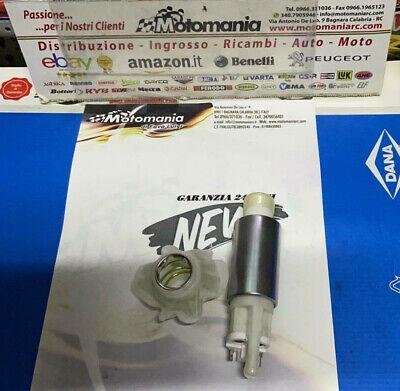 Pompa carburante FIAT PUNTO 1.4 GT Turbo 96/>99 FISPA 002