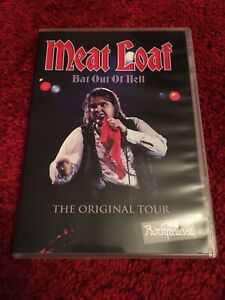 Meat-Loaf-Bat-out-of-Hell-The-Original-Tour-DVD-2009