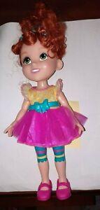 Disney-Jr-My-Friend-Fancy-Nancy-Poseable-Doll-in-Tutu-Outfit-Curly-Red-Hair
