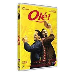 Ole-DVD-Neu-Unter-Blister