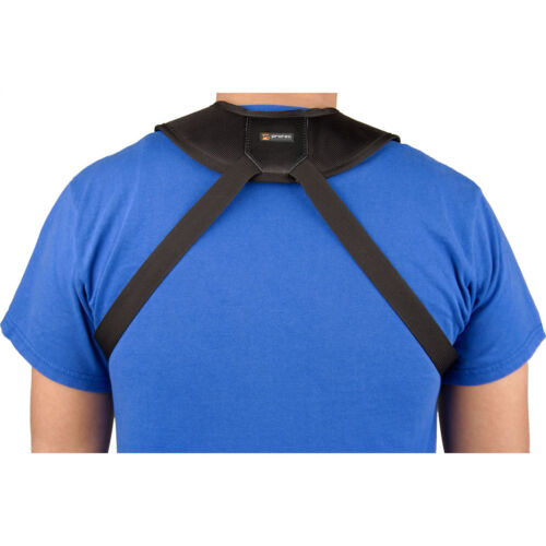 ProTec Universal Padded Harness Bassoon Strap A317  US shipping included!!