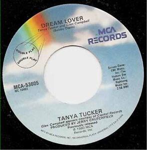 TANYA-TUCKER-Dream-Lover-7-034