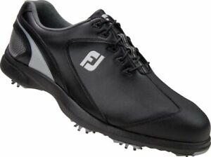 Medium Sport LT Men Golf Shoes 58038