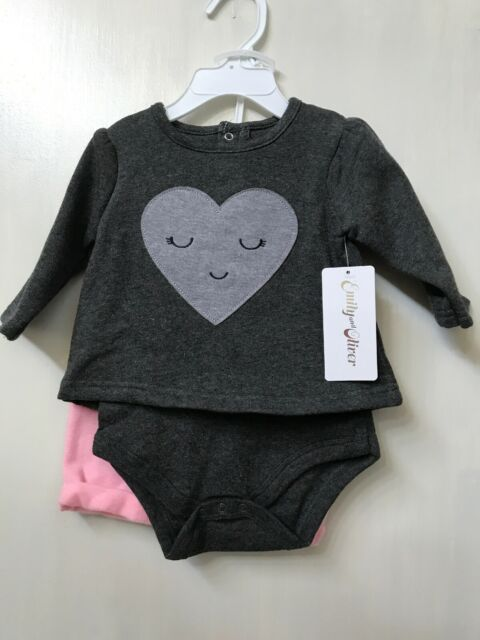 s.Oliver Baby Toddler T-Shirt Set