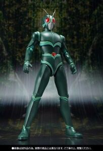 S-H-Figuarts-Masked-Kamen-Rider-J-Action-Figure-BANDAI-NEW-from-Japan-F-S