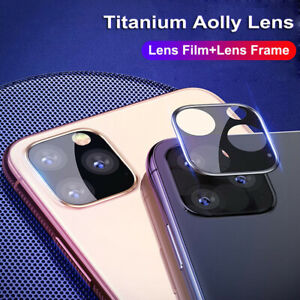Rear-Camera-Lens-Tempered-Glass-Screen-Protector-Film-For-iPhone-11-Pro-Max-3D