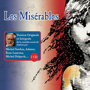 LES-MISERABLES-2-CD-VERSION-ORIGINALE-ET-INTEGRALE-DE-LA-COMEDIE-MUSICALE