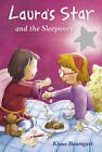 Laura's Star and the Sleepover by Klaus Baumgart (Paperback, 2005)