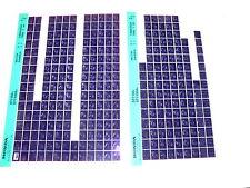 Microfich Ersatzteilliste _ ST 1100 _ ST 1100 A (ABS) Pan European Baujahr 1999