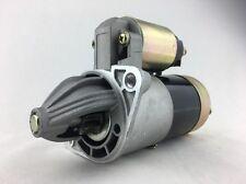 Starter Motor suits Pajero NA NB NC ND NE NF NG NH 4cyl 2.6L 4G54 Petrol 1983~93