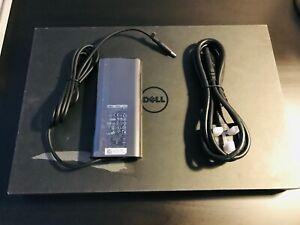 Dell-XPS-15-9560-FHD-Intel-i7-7700HQ-16-GB-RAM-512-GB-SSD-Nvidia-GTX-1050-4GB