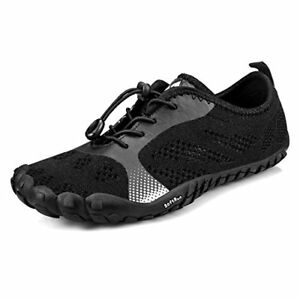 50158c6f99c Details about Troadlop Mens Hiking Trail Running Shoes