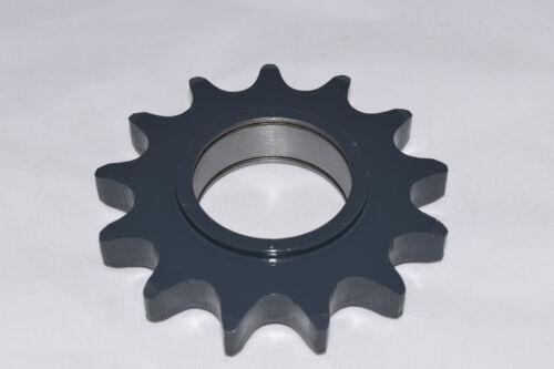Spannritzel Claas Variant Rollant 851994 845573