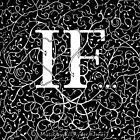 If... by Bill Ryder-Jones (CD, Jan-2012, Domino)