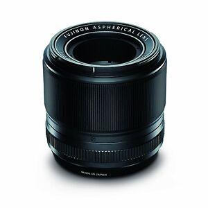 FUJINON-XF-60mm-F2-4-R-Macro-Lens-for-X-pro1-X-E1-X-series-Japan-model-NEW