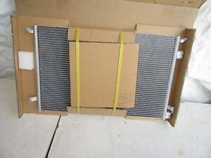 Condensatore-Aria-Condizionata-Delphi-Diesel-Saab-Vectra-FIAT-ORIGINALE-OE-Quality