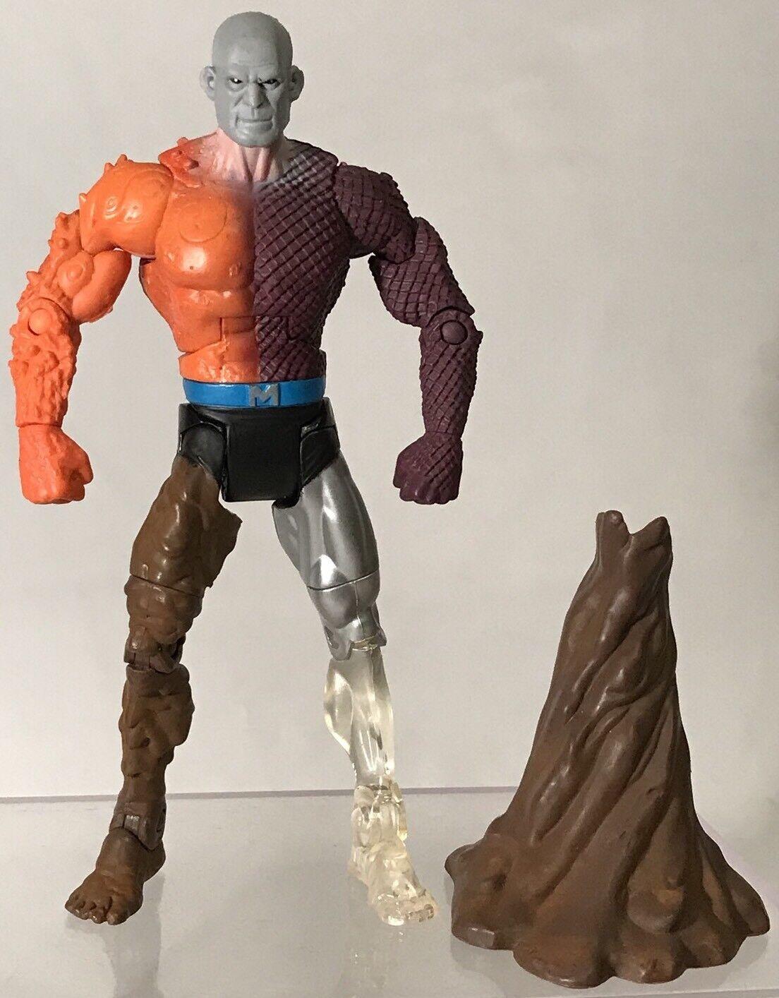 DC Universe classeeics Metamorpho BAF Near  completare DCUC 6  cifra Wave Series 1  ordina ora goditi un grande sconto