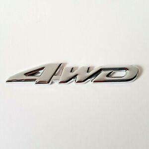 Black//Chrome 3D Metal Limited Edition Badge for Renault Captur Kadjar Kangoo DCi