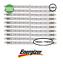 Energizer-Economie-d-039-Energie-R7s-lampe-halogene-lineaire-100W-150W-200W-78-118mm