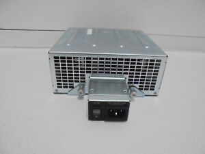 CISCO-PWR-3900-AC-REPLACEMENT-PSU-FOR-3900-SERIES-ROUTER