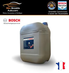 BOSCH-Brake-Fluid-Dot-4-20L-Offers-Special