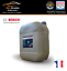 BOSCH-Brake-Fluid-Dot-4-20L-Offers-Special miniature 1
