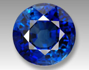 id untreated gemselect and from sapphire x buy natural ct carat gem product blue tanzania light mm