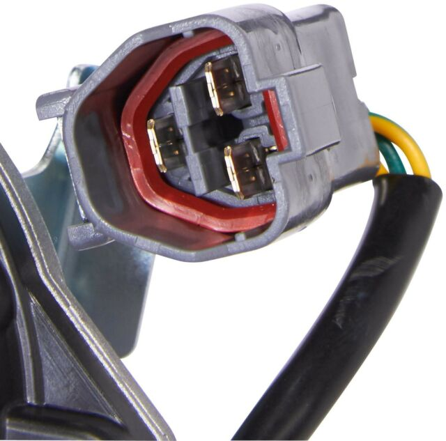 Spectra Premium HT03 Distributor
