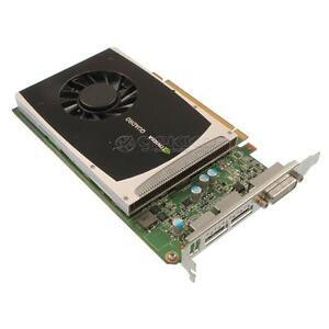 Lenovo-Grafikkarte-Quadro-2000-1GB-1xDVI-2xDP-PCI-E-89Y8856