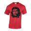 Che-Guevara-New-MENS-Face-Image-T-shirt-freedom-Revolution-cuba-colour-unisex thumbnail 3