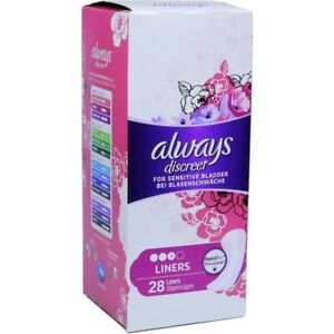 Always-Discreet-Incontinence-Liner-28-st-PZN11642730
