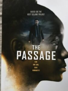 SDCC-2018-THE-PASSAGE-FX-Fox-Giveaway-Swag-11x17