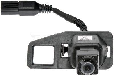 Dorman 590-950 Park Assist Camera for Select Ram Models