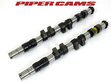Piper Fast Road Camshafts for Renault Clio Williams 1.8L 16V Engines RW16VBP270H