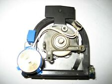 Oem Ibm Wheelwriter Personal Model Selection Plate Assembly Withwarranty