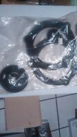 1957 Chevy Standard Heater Seal Kit