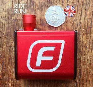 Fumpa Electric miniFumpa Bike Pump - UK Seller - Made in Australia - USB charged