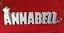 Beton-Steinguss-Buchstaben-3D-Deko-Namen-ANNABELL-als-Geschenk-verpackt