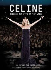 Celine Dion Poster 24in x 36in