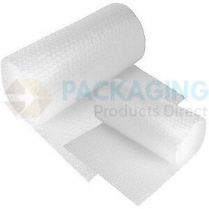 500MM 750MM ANTI STATIC BUBBLE WRAP PINK 300MM 100M ROLLS PACKING FAST P/&P