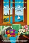 Angora Alibi by Sally Goldenbaum (Paperback / softback, 2014)
