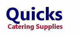 Quicks Catering Supplies