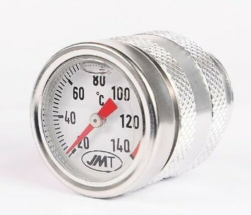 N 1995 3BR 34 CH JAUGE Thermomètre d/' HUILE POUR YAMAHA XV 535 S